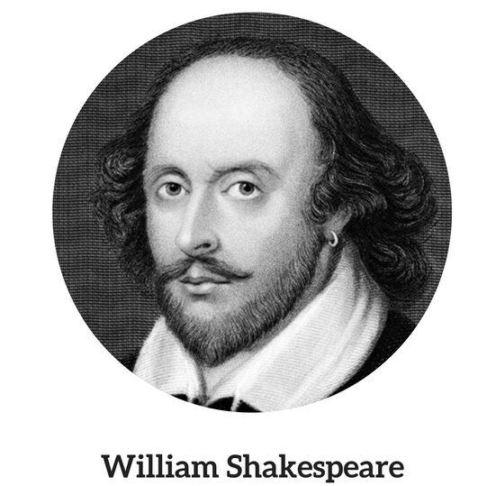 shakespeare-1-e1471869370748
