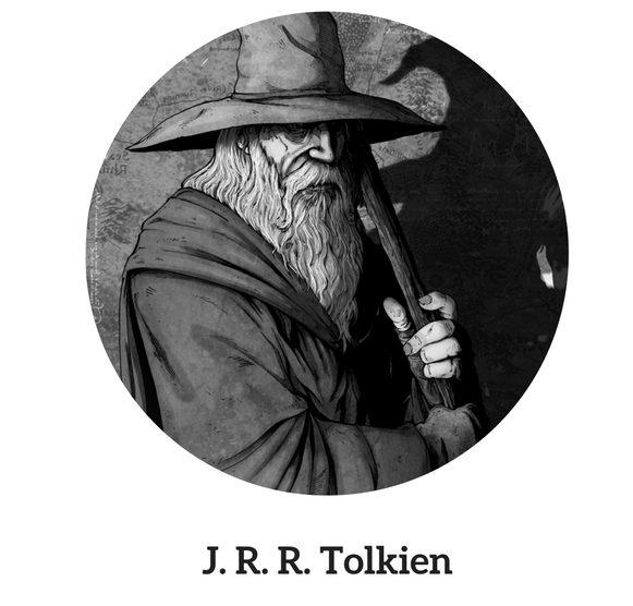 tolkien-e1471869270273