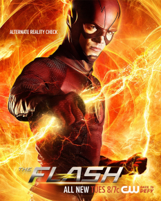 The_Flash_season_2_poster_-_Alternate_Reality_Check.png