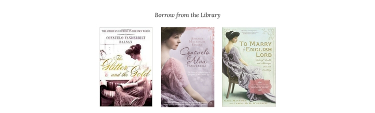 Borrow from the Library (2)